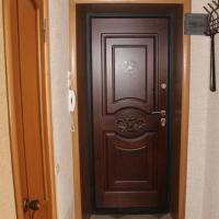 Калуга — 2-комн. квартира, 46 м² – Ленина 27 (от 3-x суток и более) (46 м²) — Фото 5