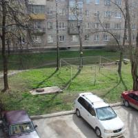 Калуга — 2-комн. квартира, 46 м² – Ленина 27 (от 3-x суток и более) (46 м²) — Фото 11