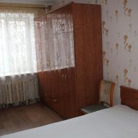 Калуга — 2-комн. квартира, 46 м² – Ленина 27 (от 3-x суток и более) (46 м²) — Фото 14