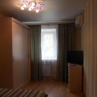 Калуга — 2-комн. квартира, 45 м² – Плеханова Д.53 (45 м²) — Фото 5