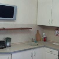 Калуга — 1-комн. квартира, 45 м² – Солнечный бульвар, 4 (45 м²) — Фото 2