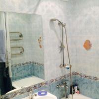 Калуга — 1-комн. квартира, 35 м² – Ул . Суворова, 153 (35 м²) — Фото 3