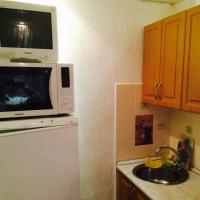Калуга — 1-комн. квартира, 35 м² – Ул . Суворова, 153 (35 м²) — Фото 2