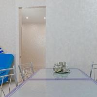 Калуга — 2-комн. квартира, 55 м² – Кирова, 59 (55 м²) — Фото 10