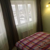 Калуга — 1-комн. квартира, 45 м² – Хрустальная, 44к5 (45 м²) — Фото 10