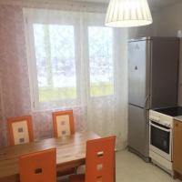 Калуга — 1-комн. квартира, 45 м² – Хрустальная, 44к5 (45 м²) — Фото 9