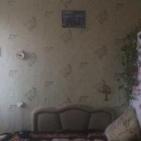 2-комнатная квартира, этаж 8/10, 70 м²