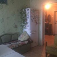Калуга — 2-комн. квартира, 70 м² – Окружная, 2 (70 м²) — Фото 3
