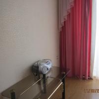 Калуга — 1-комн. квартира, 31 м² – Дзержинского  15 /Собственник/ (31 м²) — Фото 12