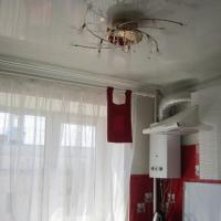 Калуга — 1-комн. квартира, 31 м² – Дзержинского  15 /Собственник/ (31 м²) — Фото 8