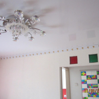 Калуга — 1-комн. квартира, 31 м² – Дзержинского  15 /Собственник/ (31 м²) — Фото 13