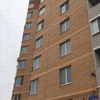 Калуга — 1-комн. квартира, 45 м² – Вилонова, 41 (45 м²) — Фото 3