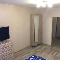 Калуга — 1-комн. квартира, 45 м² – Вилонова, 41 (45 м²) — Фото 10