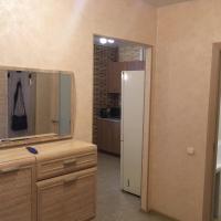 Калуга — 1-комн. квартира, 45 м² – Вилонова, 41 (45 м²) — Фото 6