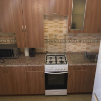 Калуга — 1-комн. квартира, 45 м² – Вилонова, 41 (45 м²) — Фото 9