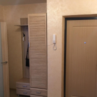 Калуга — 1-комн. квартира, 45 м² – Вилонова, 41 (45 м²) — Фото 7