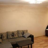 1-комнатная квартира, этаж 5/9, 43 м²
