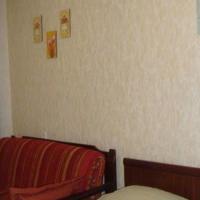 Калуга — 1-комн. квартира, 33 м² – Московская, 113 (33 м²) — Фото 3