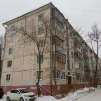 Калуга — 1-комн. квартира, 31 м² – победы 13 (собственник) (31 м²) — Фото 2
