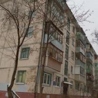 Калуга — 1-комн. квартира, 31 м² – победы 13 (собственник) (31 м²) — Фото 3