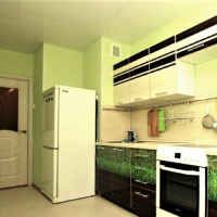 Калуга — 1-комн. квартира, 40 м² – Герцена, 29 (40 м²) — Фото 3