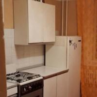 Калуга — 1-комн. квартира, 36 м² – Майская, 32 (36 м²) — Фото 2