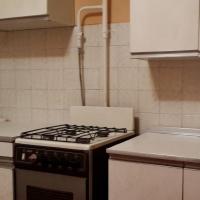 Калуга — 1-комн. квартира, 36 м² – Майская, 32 (36 м²) — Фото 3