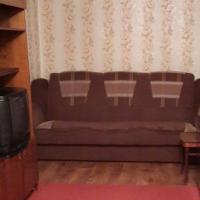 Калуга — 1-комн. квартира, 36 м² – Майская, 32 (36 м²) — Фото 4