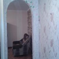 Калуга — 2-комн. квартира, 50 м² – Грабцевское шоссе  85 СОБСТВЕННИК (50 м²) — Фото 4
