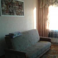 2-комнатная квартира, этаж 5/5, 50 м²