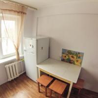 Калуга — 1-комн. квартира, 31 м² – Стеклянников Сад, 44 (31 м²) — Фото 3