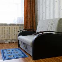 Калуга — 1-комн. квартира, 31 м² – Стеклянников Сад, 44 (31 м²) — Фото 11