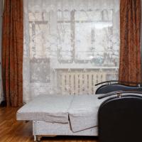 Калуга — 1-комн. квартира, 31 м² – Стеклянников Сад, 44 (31 м²) — Фото 9