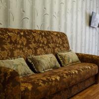 Калуга — 1-комн. квартира, 31 м² – Стеклянников Сад, 44 (31 м²) — Фото 12