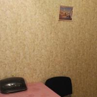 Калуга — 1-комн. квартира, 35 м² – Плеханова (35 м²) — Фото 5