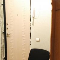 Калуга — 1-комн. квартира, 35 м² – Плеханова (35 м²) — Фото 2