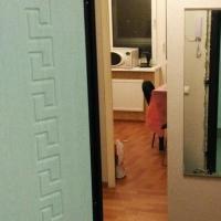 Калуга — 1-комн. квартира, 35 м² – Плеханова (35 м²) — Фото 3