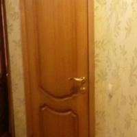 Калуга — 1-комн. квартира, 32 м² – Ленина, 17 (32 м²) — Фото 2