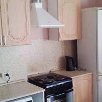 Калуга — 1-комн. квартира, 29 м² – Аллейная, 23 (29 м²) — Фото 6