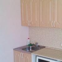 Калуга — 1-комн. квартира, 29 м² – Аллейная, 23 (29 м²) — Фото 5