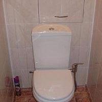 Калуга — 1-комн. квартира, 41 м² – Суворова (41 м²) — Фото 2