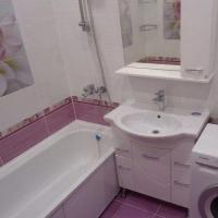Калуга — 1-комн. квартира, 41 м² – Суворова (41 м²) — Фото 3