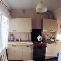 Калуга — 1-комн. квартира, 33 м² – Тульская, 67 (33 м²) — Фото 7