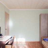 Калуга — 1-комн. квартира, 33 м² – Тульская, 67 (33 м²) — Фото 11