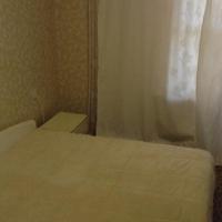 Калуга — 1-комн. квартира, 38 м² – Герцена (38 м²) — Фото 3