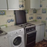 Калуга — 1-комн. квартира, 38 м² – Герцена (38 м²) — Фото 2