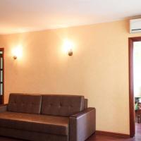 3-комнатная квартира, этаж 4/5, 52 м²