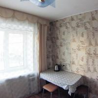 Калуга — 1-комн. квартира, 31 м² – Тульская, 6 (31 м²) — Фото 7