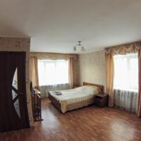 Калуга — 1-комн. квартира, 31 м² – Тульская, 6 (31 м²) — Фото 11