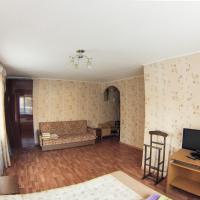 Калуга — 1-комн. квартира, 31 м² – Тульская, 6 (31 м²) — Фото 12